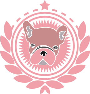 logo-romeo