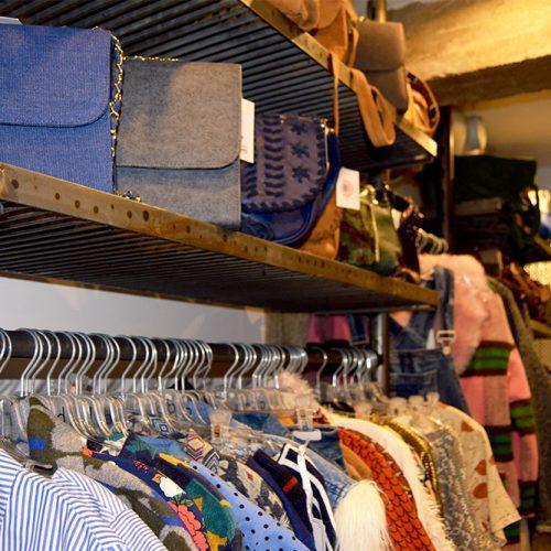 tienda ropa zaragoza